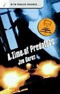 Time Of Predators