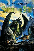 Sorcery In Shad Tales Of The Primal Land