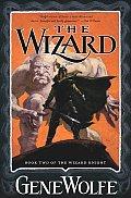 Wizard Wizard Knight 02