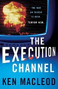 Execution Channel