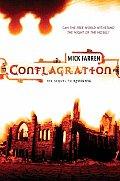 Conflagration Kindling 02
