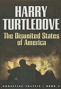 Disunited States Of America Crosstime 4