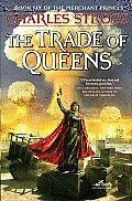 Trade Of Queens Merchant Princes 06