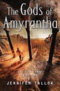 Gods Of Amyrantha Tide Lords 02