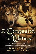 Companion To Wolves