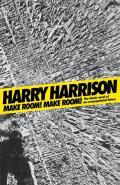 Make Room!