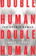 Double Human