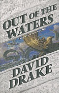 Out of the Waters Books of the Elements 2