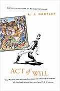 Act Of Will