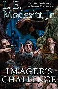 Imagers Challenge Imager 02