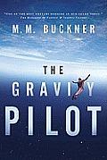 Gravity Pilot