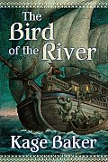 Bird of the River