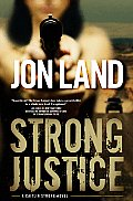 Strong Justice
