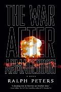 War After Armageddon