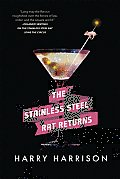 The Stainless Steel Rat Returns (Stainless Steel Rat)
