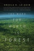 Word for World is Forest