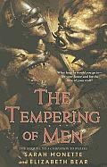 Tempering of Men Iskryne World 02