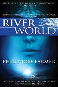 Riverworld: To Your Scattered Bodies Go / The Fabulous Riverboat