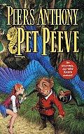 Pet Peeve xanth 29