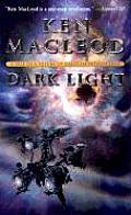 Dark Light Engines Of Light 2