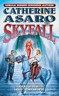 Skyfall Skolian Empire 09