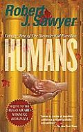 Humans Neanderthal Parallax 02