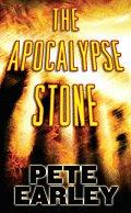 Apocalypse Stone