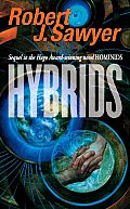 Hybrids Neanderthal Parallax 03