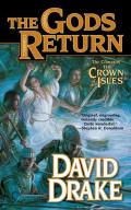 Gods Return crown Of Isles 03