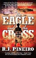 Eagle & The Cross