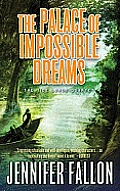 Palace of Impossible Dreams Tide Lords 3
