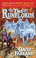 Runelords Runelords 01