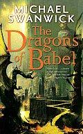Dragons Of Babel
