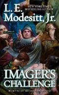 Imagers Challenge Imager Portfolio 2