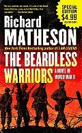 Beardless Warriors