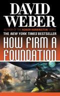 How Firm a Foundation Safehold 5