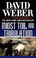Midst Toil & Tribulation Safehold 6