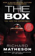 Box Uncanny Stories