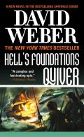 Hells Foundations Quiver Safehold Book 8
