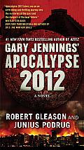 Apocalypse 2012