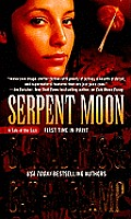 Serpent Moon Tales Of The Sazi 08