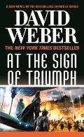 At the Sign of Triumph Safehold Book 9