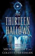Thirteen Hallows