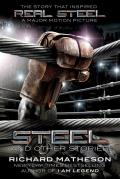 Steel & Other Stories