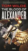 Blood of Alexander