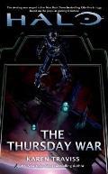 The Thursday War: Halo