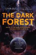 The Dark Forest: Remembrance of Earth's Past 2
