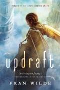 Updraft Bone Universe Book 1