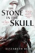 Stone in the Skull Lotus Kingdoms Book 1