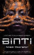 Binti (Binti #1)